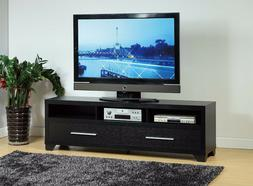 14841 72 72 inch 72 in television