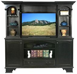 Eagle 16081WPWH American Premiere Entertainment Console with