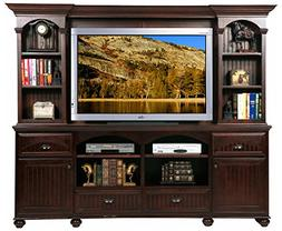 Eagle 16189WPCM American Premiere Entertainment Console with