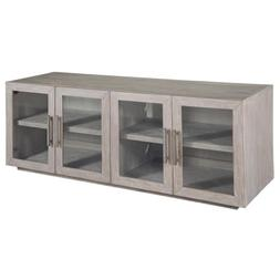 Hekman Furniture 17150 Entertainment Console