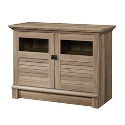"Sauder 422397 Harbor View TV/Accent Cabinet, 40.95"" L x 17.7"