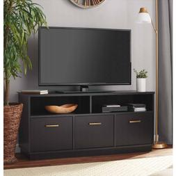 "50"" TV Stand Console Cabinet Entertainment Center Media Stor"