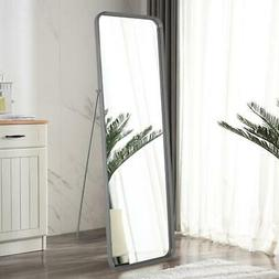 """65"""" TV Stand Entertainment Center for TV's Storage Cabinets"""