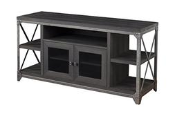 "Martin Svensson Home 90637 Arts District Loft 55"" TV Stand,"