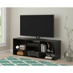 "Ameriwood Home Nash Bookcase/TV Stand for TVs up to 60"", Esp"