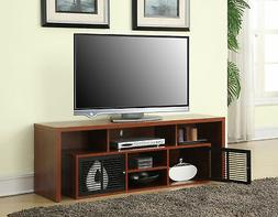 Convenience Concepts Designs2Go Modern Lexington 60-Inch TV