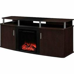 Ameriwood Television Stands & Entertainment Centers Home Car