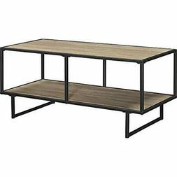 Ameriwood Television Stands & Entertainment Centers Home Emm