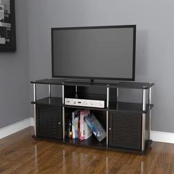 Convenience Concepts Chelsea TV Stand for TVs up to 52 Beaut