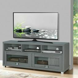 flat screen tv stand up to 75