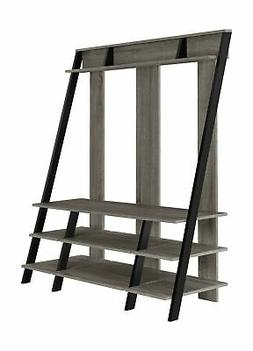 Altra Furniture 1622096PCOM A/V Equipment Stand - Up to 48 S