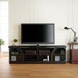 iohomes norman tv stand