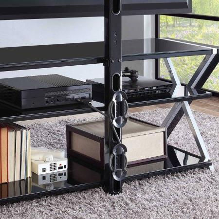 Whalen 3-in-1 Stand for to