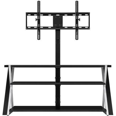 """Whalen Furniture Tv Stand for up to 70"""""""