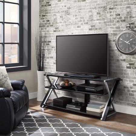 """Whalen Tv Stand for to 70"""""""