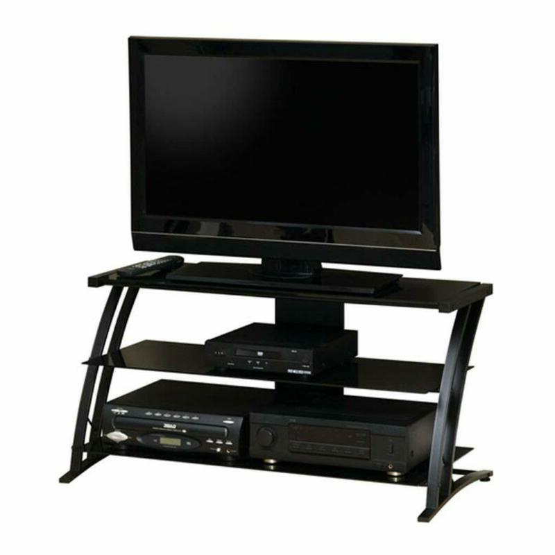 408559 deco panel tv stand for tv