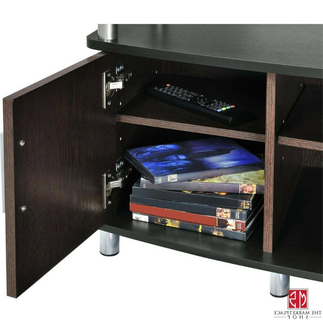"50"" Cabinet Center"