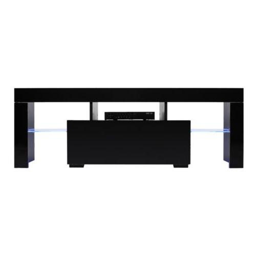 "51"" LED TV Entertainment Furniture Center"