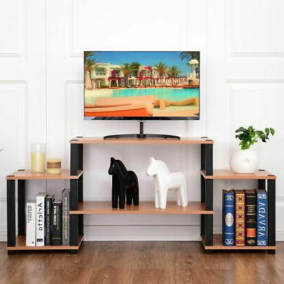 TV Stand Media Console Furniture Cabinet