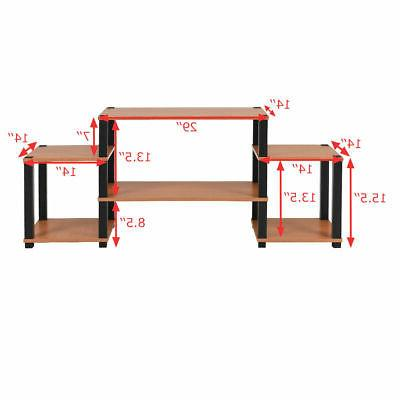 TV Stand Media Cabinet New