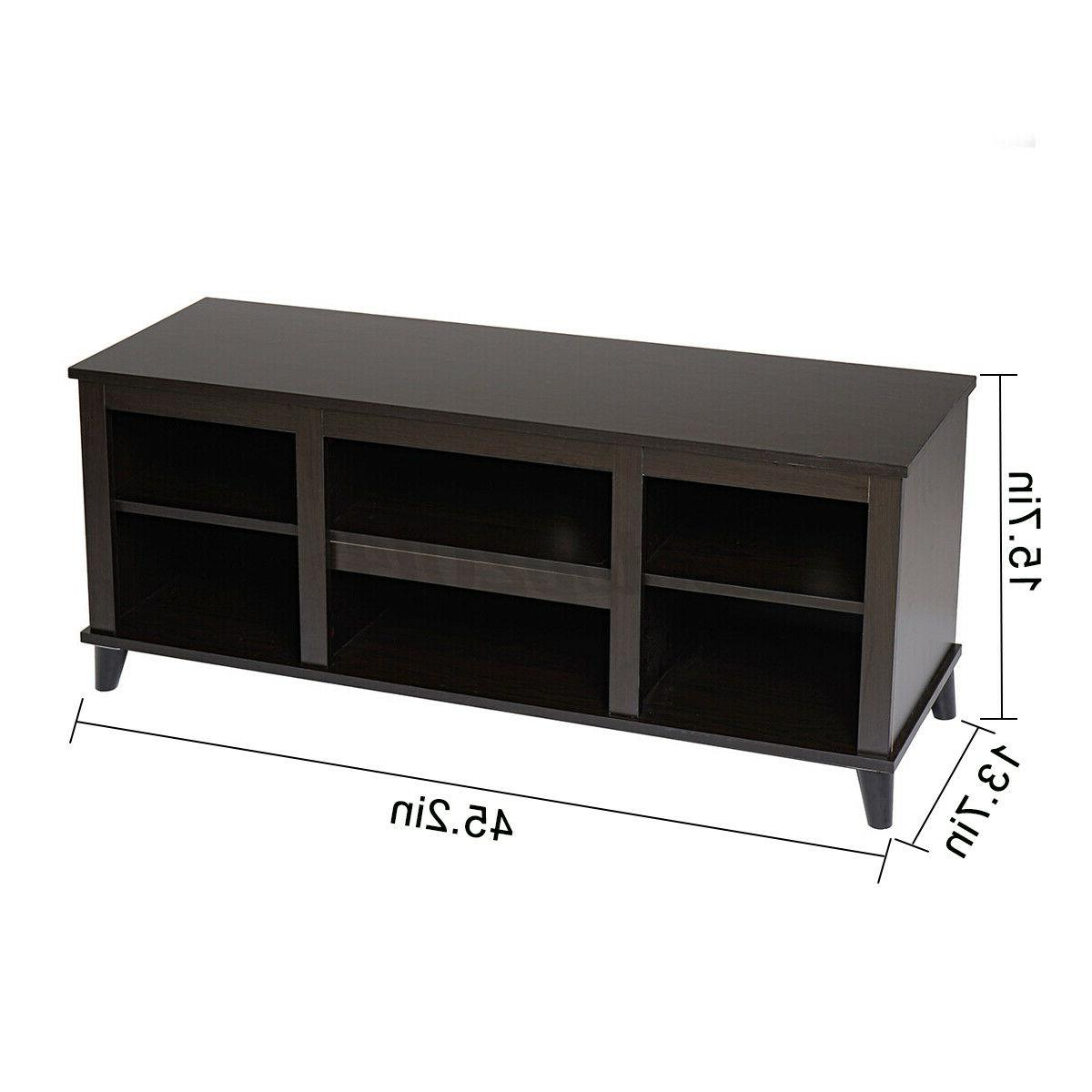 57'' TV Cabinet Center /LED for 70'' TV