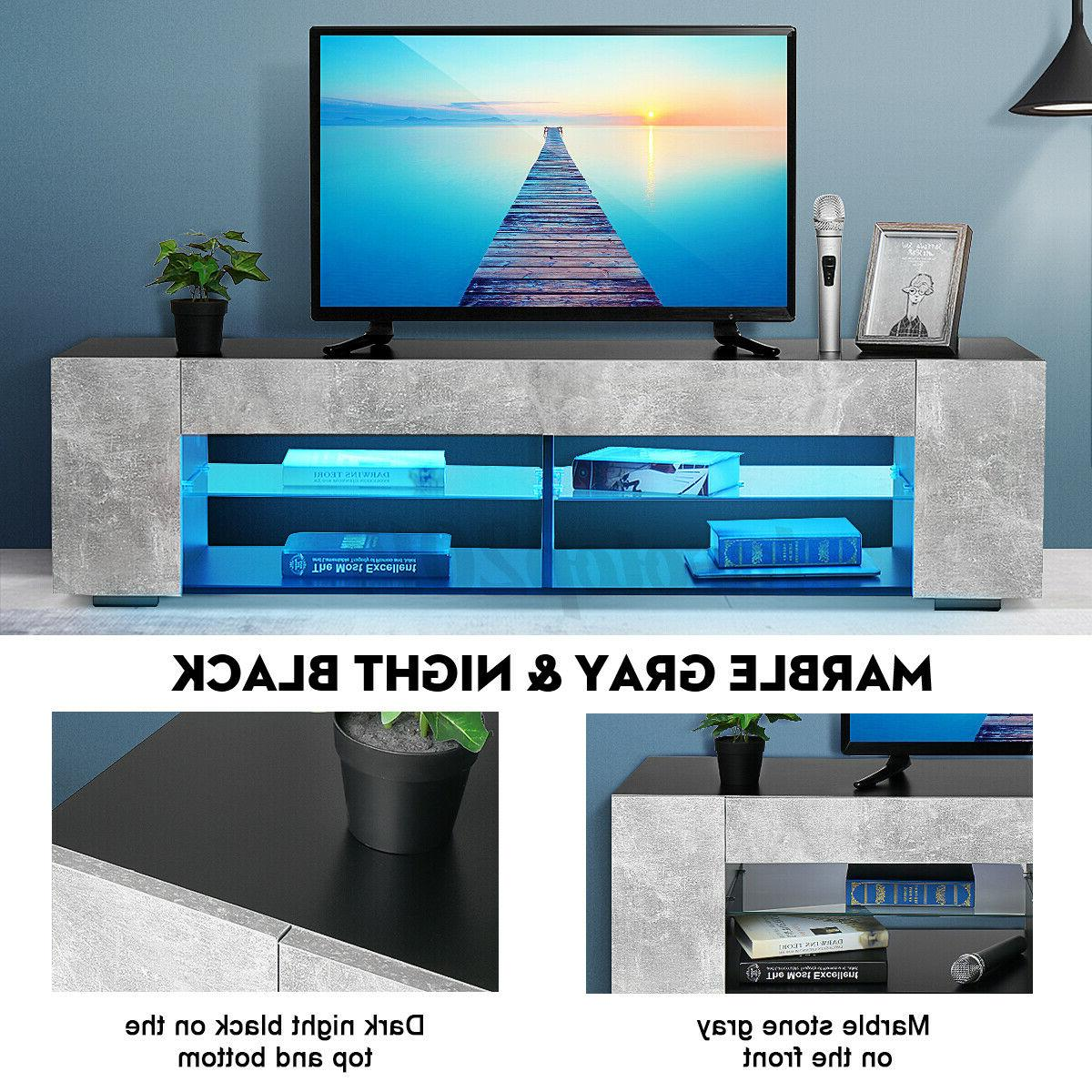 57'' TV Stand Unit /LED for 70''