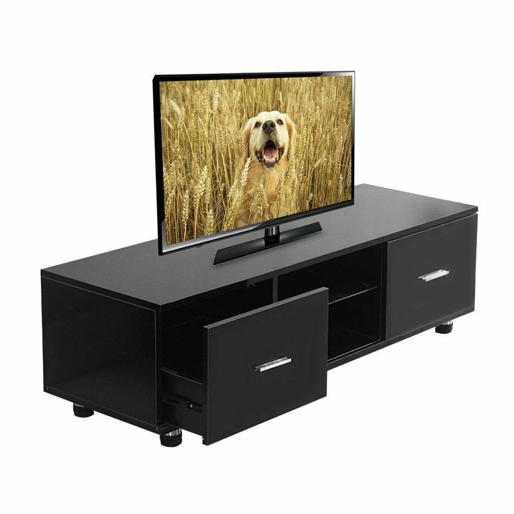 "63"" LED TV Stand Furniture"