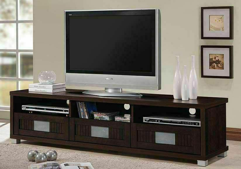 75 inch tv stand with storage drawers