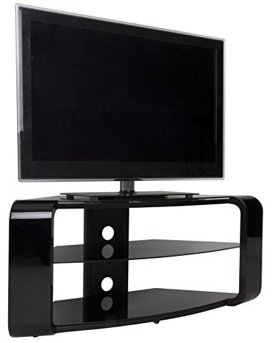 AVF Stand for to 55-Inch,