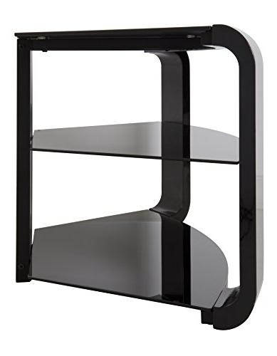AVF TV Stand for TVs up to 55-Inch,