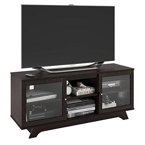 "Ameriwood Home Stand for TVs to 55"","