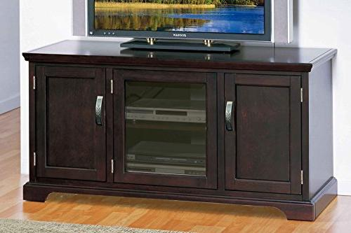 Leick Riley TV Stand
