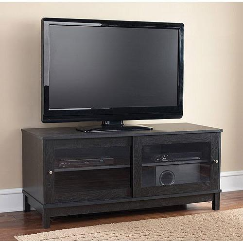 Mainstays TV Stand for TVs up to 55""