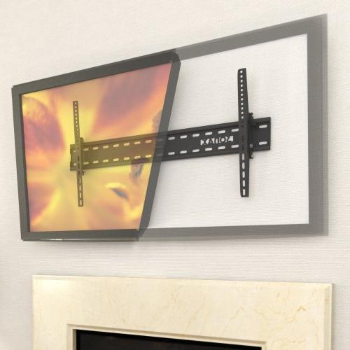 Sonax E-5155-MP Tilting Panel Wall for to TV
