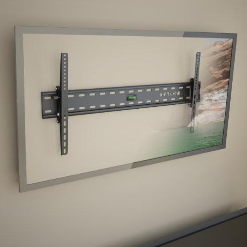 Sonax E-5155-MP Tilting for to TV