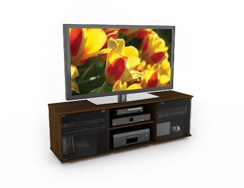 Sonax FB-2607 Stand, Brown