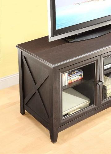 Whalen Furniture AVH-1 Television 44-Inch