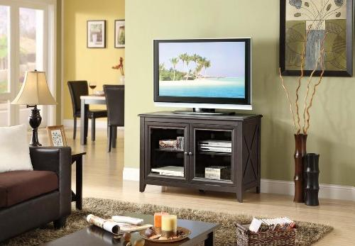 Whalen Furniture AVH-1 Television