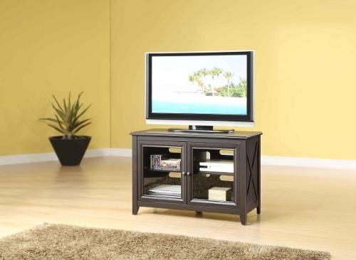 Whalen Furniture AVH-1 Television Console,