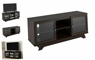 ameriwood home englewood tv stand for tvs