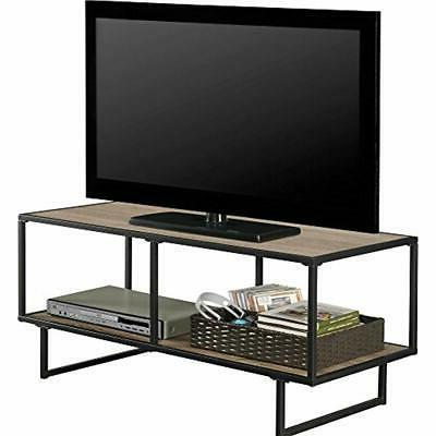 Ameriwood Stands & Entertainment Centers Home TV Stand/Coffee
