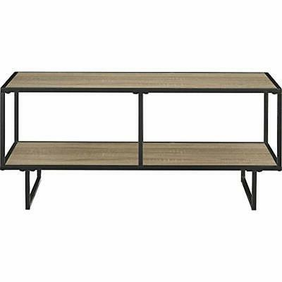 Ameriwood Stands & Entertainment TV Stand/Coffee