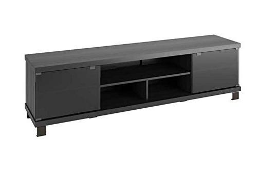 b 207 cht holland extra wide tv