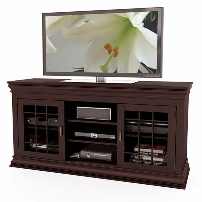 b 231 nct carson extra wide tv