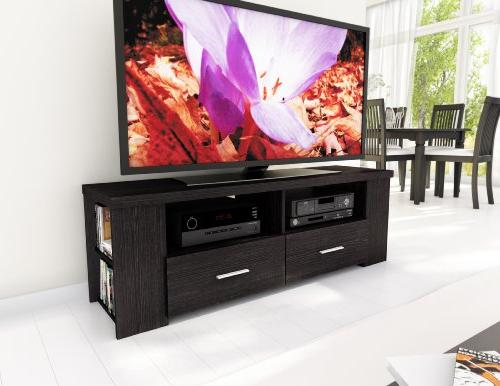 Sonax Bromley TV for TVs up to