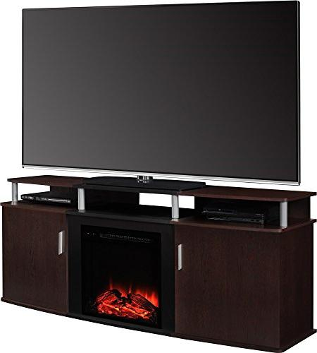 "Carson TV for TVs up 70"", Multiple"