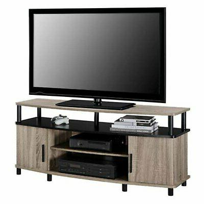 carson tv stand
