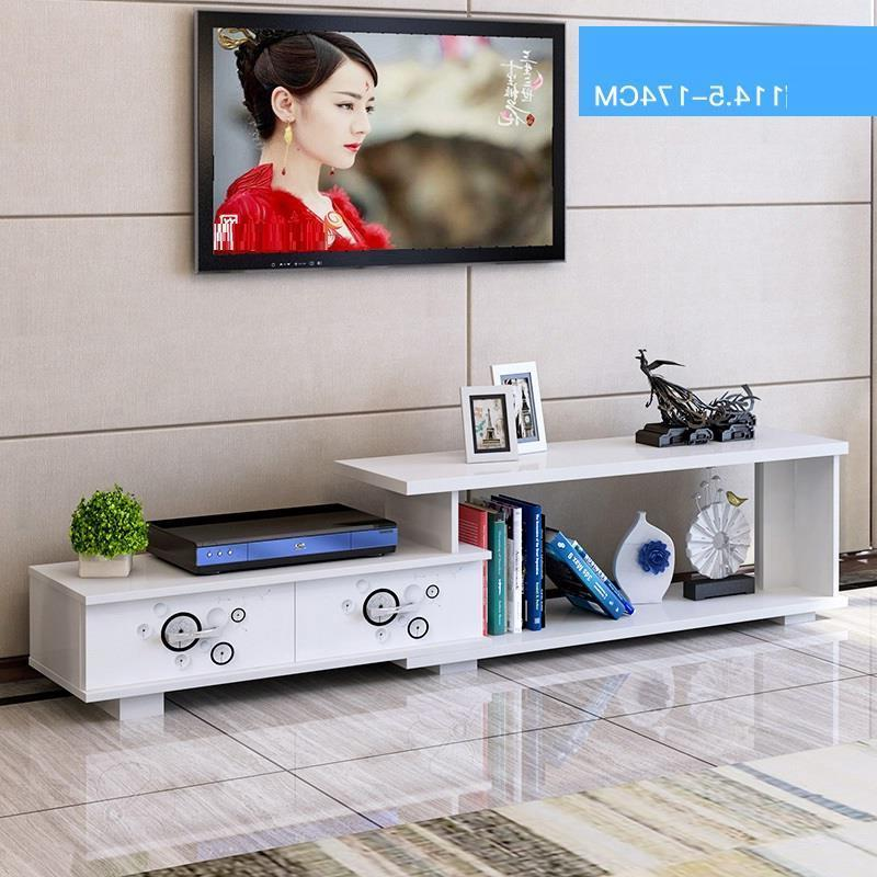 <font><b>Entertainment</b></font> Wood Room Monitor Tv Cabinet