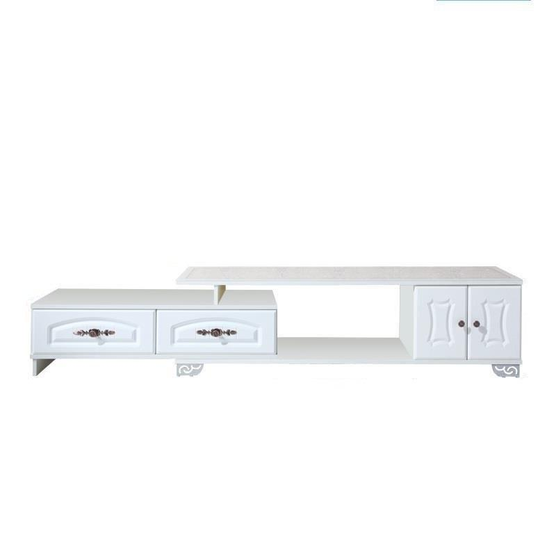 China <font><b>Entertainment</b></font> <font><b>Center</b></font> Wood Room Monitor Stand Mueble Tv Cabinet