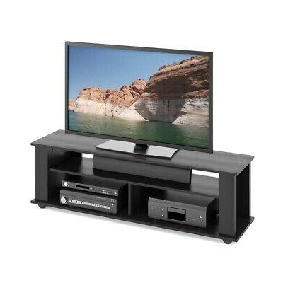 entertainment center bakersfield 58 tv component stand